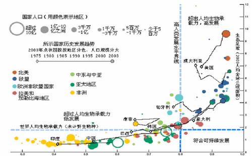 江南水泥厂手绘地图
