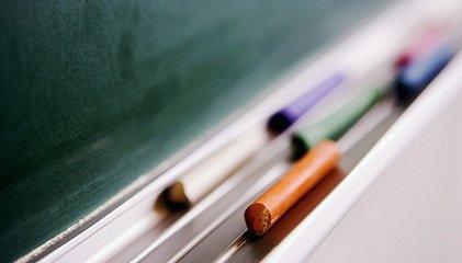 在线开放课有助于解决教育资源分配难题